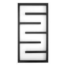 Полотенцесушитель Genesis-Aqua Infinite 1000х530