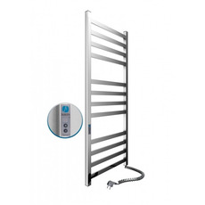 Электрический NAVIN Авангард Digital 480х1200 с таймером