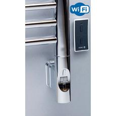 Электронагреватель HEATPOL H+ WiFi, пульт ДУ, любой цвет