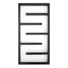 Электрический Genesis-Aqua Infinite 1000х530