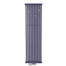 Дизайн-радиатор Terma Intra
