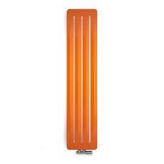 Дизайн-радиатор Terma Aero V