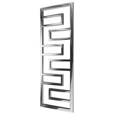 Дизайн-радиатор Mario Талия 1500x500/50