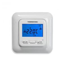 Терморегулятор программируемый Thermoval TVT 04