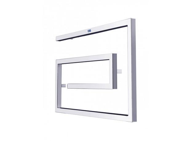 Дизайн-радиатор Paladii GRAZIOSO 500х800/4
