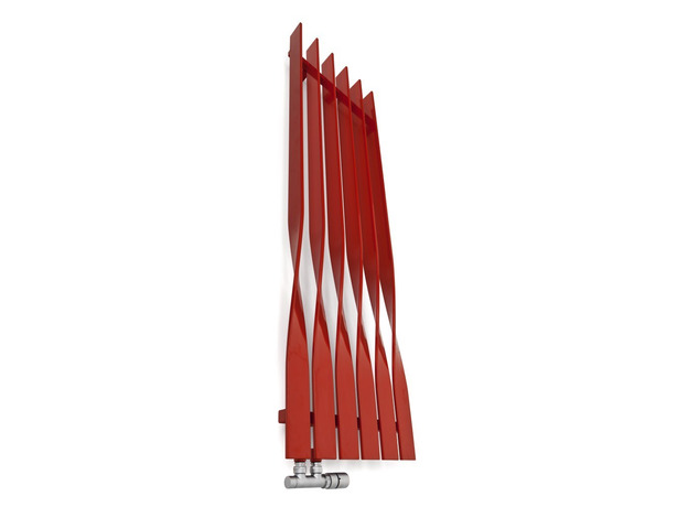 Дизайн-радиатор Terma Cyklon V