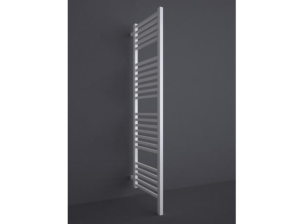 Дизайн-радиатор Terma Bone DW