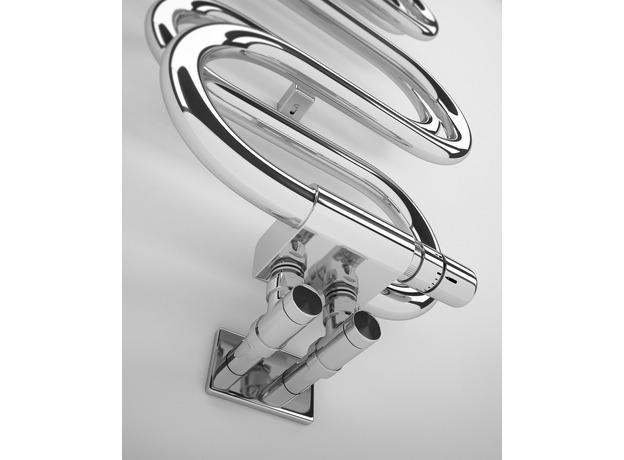 Дизайн-радиатор Terma Perla