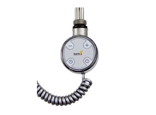 Электронагреватель ТЭН MOA для полотенцесушителя