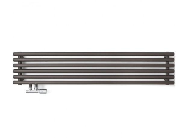 Дизайн-радиатор Terma Tune VWS