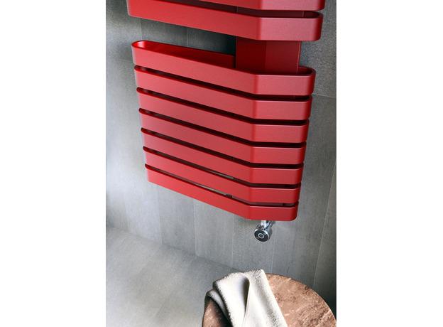 Дизайн-радиатор Terma Iron S